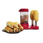 Прибор для приготовления хот-догов Pullman PL-1012