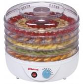 Сушилка для овощей SAKURA SA-7800