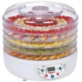 Сушилка для овощей SAKURA SA-7801