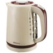 Чайник электрический Sakura SA-2316W