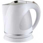 Чайник электрический Sakura SA-2321