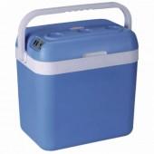 Холодильник термоэлектрический Supra MFC-32
