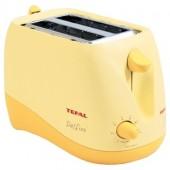 Тостер Tefal 539658