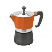 Кофеварка эспрессо VITESSE VS-2604, 200мл., 3 чашки
