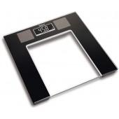 Весы напольные SATURN ST-PS0280 черный