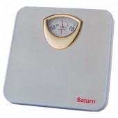 Весы напольные SATURN ST-PS1237