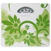 Весы напольные Supra BSS-4060 green_механические
