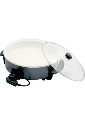 Печь-сковорода Волшебница-2