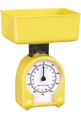 Весы кухонные Sakura SA-6006, механические