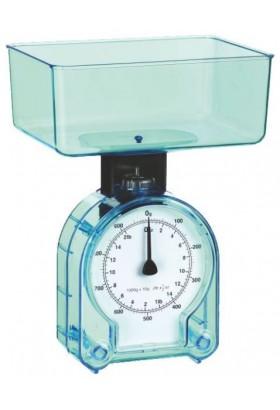 Весы кухонные Sakura SA-6007, механические