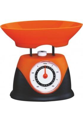 Весы кухонные Sakura SA-6009, механические