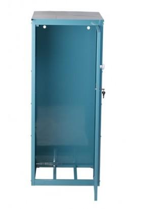 Шкаф для газового баллона 50л