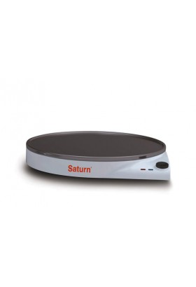 Электроблинница Saturn ST-EC6002