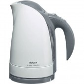 Чайник Bosch TWK-6001
