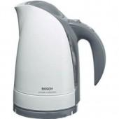 Чайник Bosch TWK-6005