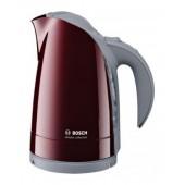 Чайник Bosch TWK-6008