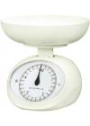 Весы кухонные Sakura SA-6005, механические