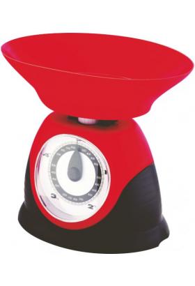 Весы кухонные Sakura SA-6010, механические