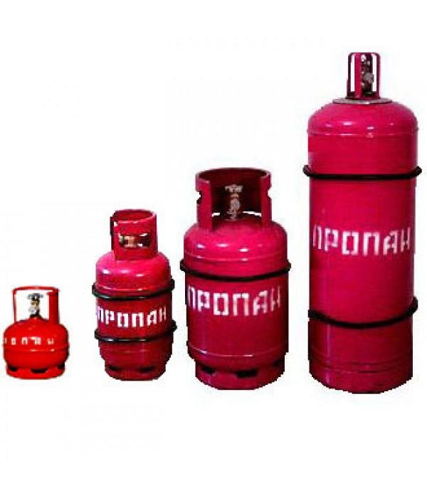 Вуйма, доставка газа в баллонах в калининграде одежки для