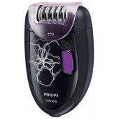 Эпилятор Philips HP-6402/00