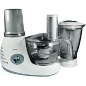 Кухонный комбайн Magnit  RMF-2712
