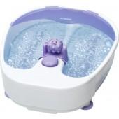 Массажная ванночка для ног Clatronic FM-3389