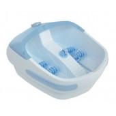 Массажная ванночка SMILE WFM-3004 для ухода за ногами