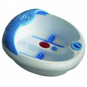 Массажная ванночка SMILE WFM-3005 для ухода за ногами