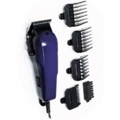 Машинка для стрижки волос Микма ИП35