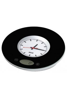 Кухонные весы Mystery MES-1814