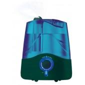 Увлажнитель воздуха ультразвуковой Timberk THU UL 02