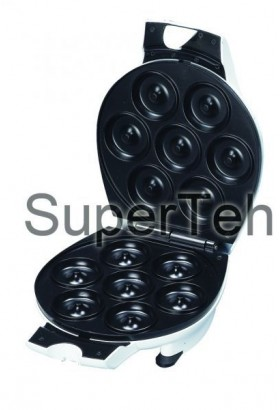 Электрическая вафельница Пышка-1
