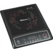 Плитка индукционная Sakura SA-7151Q 1конф  7реж