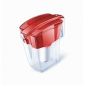 Фильтр для воды Аквафор-АРТ (рубин)