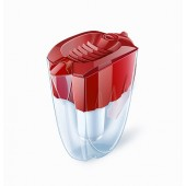 Фильтр для воды Аквафор-ПРЕСТИЖ (рубин)