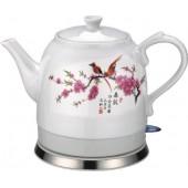 Электрический чайник Sakura SA-2000