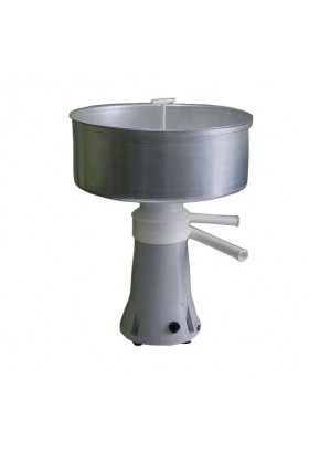 Сепаратор молока ЭСБ 2-04