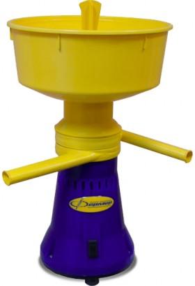 Сепаратор молока Фермер ЭС-01