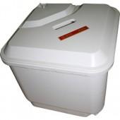 Стиральная машинка Малютка М СМ-1/М425