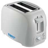 Тостер UNIT UST 016