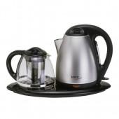 Набор для приготовления чая UNIT UEK 219