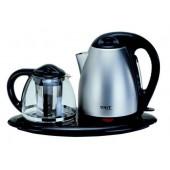 Набор для приготовления чая UEK 230
