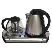 Набор для приготовления чая UNIT UEK 233