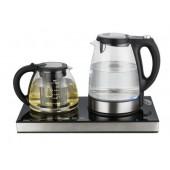Набор для приготовления чая UEK 245