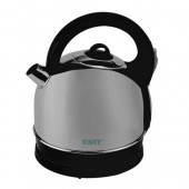 Электрический чайник Unit UEK-225