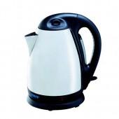 Электрический чайник Unit UEK-222