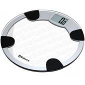 Весы напольные Sakura SA-5067 электронные, 150 кг., стекло