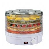 Сушилка для овощей и фруктов Ягодка-1