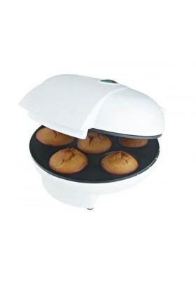 Ростер  SMILE WM-3605 для выпечки кексов
