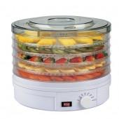 Сушилка для овощей и фруктов Ягодка 3